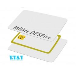 Thẻ Từ Mifare