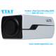 Camera HD IP LTS CMIP2832DW-S