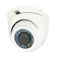 LTS Platinum HD-TVI Turret Camera 1.3MP CMHT1432-28