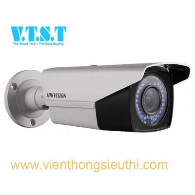 CAMERA HD-TVI HD1080P HIKVISION DS-2CE16D0T-IT3 (2.0Mp)