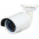 LTS Platinum HD-TVI Turret Camera 2.1MP CMHR6222