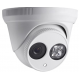 LTS Platinum HD-TVI Turret Camera 2.1MP CMHT2722