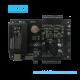 Trung tâm điều khiển C3-100