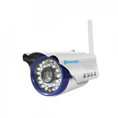 CAMERA IP HD RB-7815W
