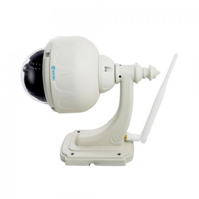 CAMERA IP XOAY HD RB-C33