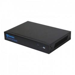 ĐẦU GHI 4 KÊNH RB-IP904