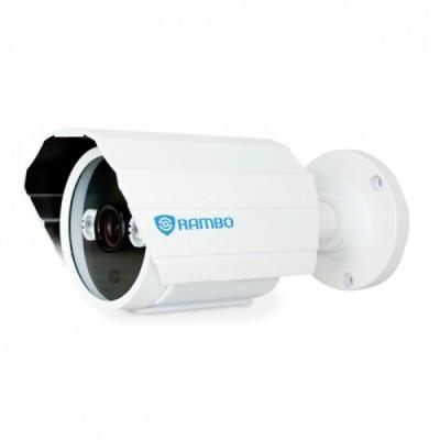 CAMERA IP HD RB-628W