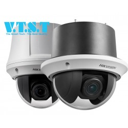 CAMERA HD-TVI HIKVISION DS-2AE4225T-D3