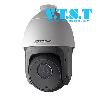 CAMERA HD-TVI HIKVISION DS-2AE4223TI-D