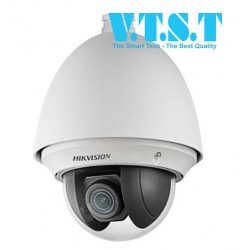 CAMERA HD-TVI  HIKVISION DS-2AE4225T-D