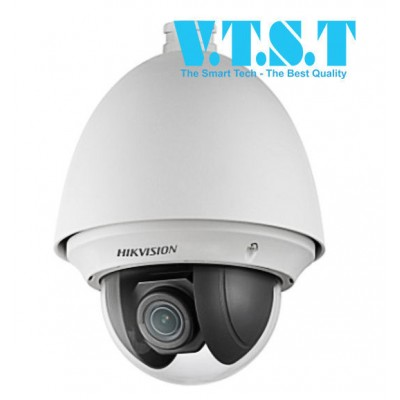 CAMERA HD-TVI HIKVISION DS-2AE5232T-A (C)