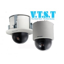 CAMERA HD-TVI HIKVISION DS-2AE5232T-A3