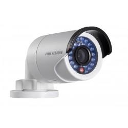Camera HD-TVI Thân hồng ngoại 1.0 Megapixel HIKVISION DS-2CE16C0T-IRP