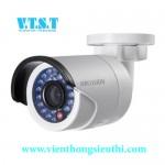 Camera IP hồng ngoại 2.0 Megapixel HIKVISION DS-2120TTF-IW
