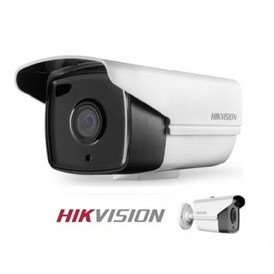 Camera IP hồng ngoại 1.3 Megapixel HIKVISION DS-2CD2T12-I8