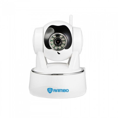 CAMERA IP XOAY FULLHD RB-622F