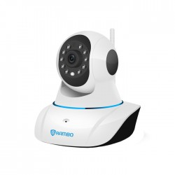 IP SMART CAMERA XOAY RB-25