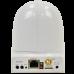 Camera không dây wifi Foscam Fi9826P PTZ 3X Optical Zoom