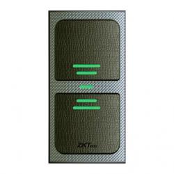 Đầu đọc thẻ cảm ứng 125KHz KR503E (KR-500 Serial)