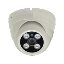 Camera IP Dome Hồng Ngoại Megavision 2.4MP MV-IPC-DRW-3200T