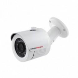 Camera IP quan sát Bullet Megavision MV-IPC-BN20W3100T