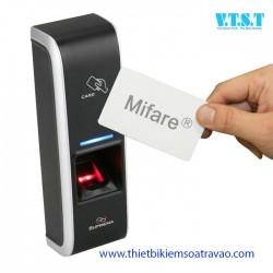 SUPREMA BIOENTRY PLUS BEPM-OC (Mifare card)