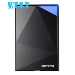 Suprema Xpass-SLIM