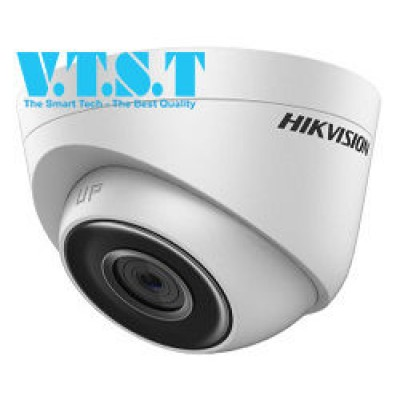 CAMERA IP DOME HỒNG NGOẠI 1MP HIKVISION DS-2CD1301-I