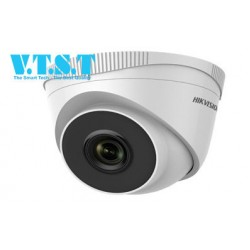 CAMERA IP HIKVISION DOME BÁN CẦU DS-B3100VN