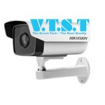 CAMERA IP HIKVISION DS-2CD1201-I3 (1.0MP)
