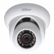 Camera HDCVI DAHUA HAC-HDW1000RP