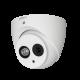 Camera HDCVI DAHUA DH-HAC-HDW2401EM
