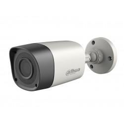 Camera HDCVI DAHUA HAC-HFW1000RP