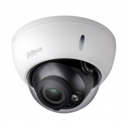 Camera HDCVI DAHUA HAC-HDBW2220EP