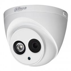 Camera HDCVI DAHUA HAC-HDW1200EMP
