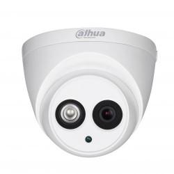 Camera HDCVI DAHUA HAC-HDW1200EP