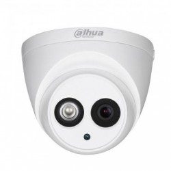 Camera HDCVI DAHUA HAC-HDW2220EP