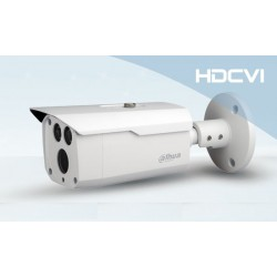 Camera HDCVI DAHUA HAC-HFW1100BP