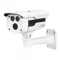 Camera HDCVI DAHUA HAC-HFW1100DP