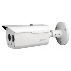 Camera HDCVI DAHUA HAC-HFW1200BP