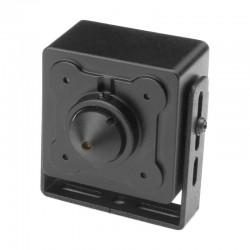 Camera HDCVI DAHUA HAC-HUM3101BP