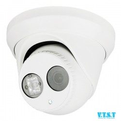 Camera HD-TVI Platinum IP LTS CMIP3022