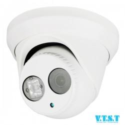 Camera HD-TVI Platinum IP LTS CMIP3032