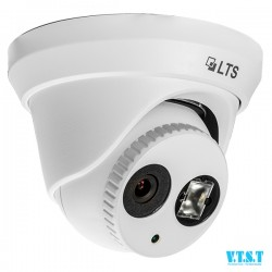 Camera HD-TVI Platinum IP LTS CMIP3052-28