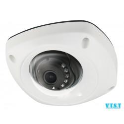 Camera HD-TVI Platinum IP LTS CMIP3132-28S