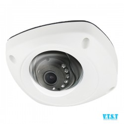 Camera HD-TVI Platinum IP LTS CMIP3152-28S