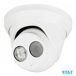 Camera HD-TVI Platinum IP LTS CMIP3042W-28