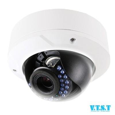 Camera HD-TVI Platinum IP LTS CMIP7223-S