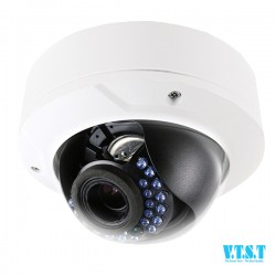 Camera HD-TVI Platinum IP LTS CMIP7223W-S