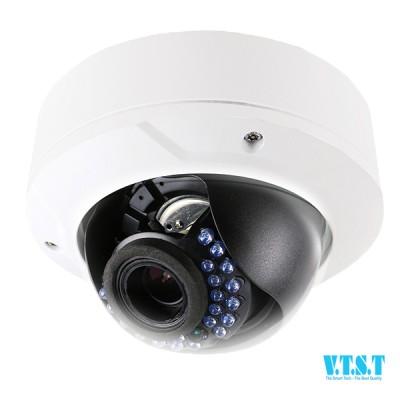 Camera HD-TVI Platinum IP LTS CMIP7223W-S